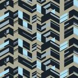 Torre da seta Imagens de Stock