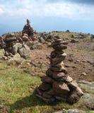 Torre das pedras Imagem de Stock Royalty Free