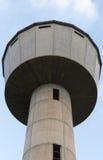 Torre de água Fotografia de Stock Royalty Free