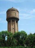 Torre de água Imagem de Stock