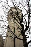 Torre de água Fotos de Stock