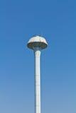 Torre de água pública Fotografia de Stock Royalty Free