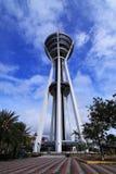 Torre de Alor Setar Fotografía de archivo