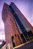 Torre de AZ Fotos de Stock Royalty Free