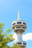 Torre de Banhan Chaemsai Fotografia de Stock Royalty Free
