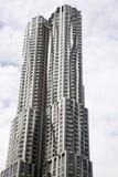 Torre de Beekman Fotografía de archivo
