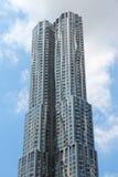 Torre de Beekman Imagenes de archivo