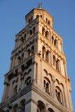 Torre de Bell Imagens de Stock Royalty Free