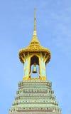 Torre de Bell Fotos de Stock