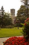 Torre de Bell Fotografía de archivo