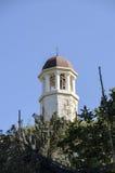 Torre de Bell Fotografia de Stock