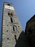 Torre de Bell Imagen de archivo libre de regalías