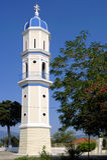 Torre de Bell Foto de archivo
