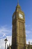 Torre de Ben grande fotos de stock