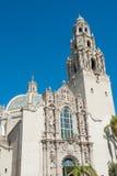 Torre de Califórnia Bell Imagens de Stock Royalty Free