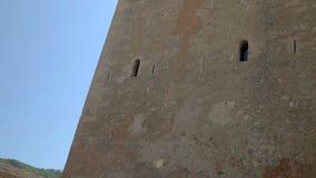 Torre de Canyamel Башня
