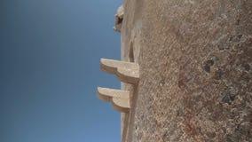 Torre de Canyamel Tower