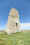Torre de Castilnovo Royalty Free Stock Image