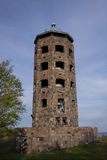 Torre de Enger Imagem de Stock Royalty Free