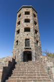 Torre de Enger Fotos de Stock