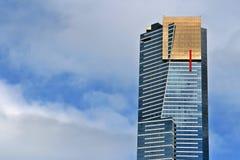 Torre de Eureka Fotografia de Stock Royalty Free