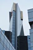 Torre de Eureka - Melbourne Fotografía de archivo libre de regalías