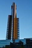 Torre de Eureka - Melbourne Fotografia de Stock Royalty Free