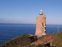Torre de Grace fotos de stock