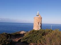 Torre de Grace imagem de stock royalty free