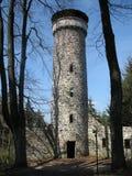 Torre de Hamelika Imagen de archivo libre de regalías