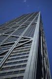 Torre de Hancock Fotografía de archivo libre de regalías