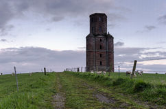 A torre de Horton Imagens de Stock