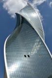 Torre de la evolución Fotografía de archivo libre de regalías