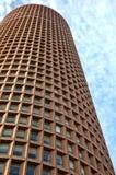 Torre de la Pieza-Dieu (detalle) Fotos de archivo