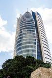 Torre de la vela Fotos de archivo