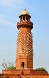 Torre de marfil de Fatehpur Sikri Fotografía de archivo