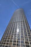 Torre de Montparnasse Imagem de Stock Royalty Free