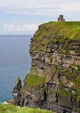 Torre de O'Briens Imagens de Stock Royalty Free