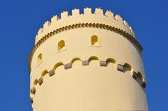 Torre de Orlik Imagens de Stock Royalty Free