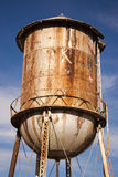 Torre de Parker Imagem de Stock