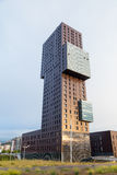 Torre de Ponferrada Imagen de archivo