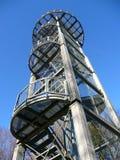 Torre de Rasica Fotografía de archivo libre de regalías