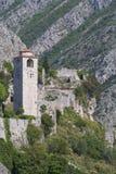 Torre de reloj, Imágenes de archivo libres de regalías