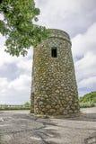 Torre de Scargo Fotos de Stock