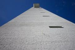 Torre de sino Fotografia de Stock Royalty Free