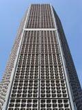 Torre de sino Fotos de Stock Royalty Free
