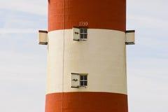 Torre de Smeaton foto de stock