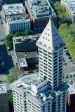 Torre de Smith fotografia de stock royalty free