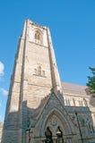 Torre de St Peters Fotografía de archivo libre de regalías