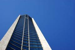 Torre de Strahov Foto de archivo libre de regalías